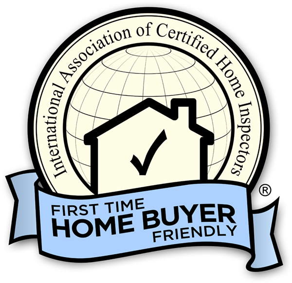 FT-Home-Buyer