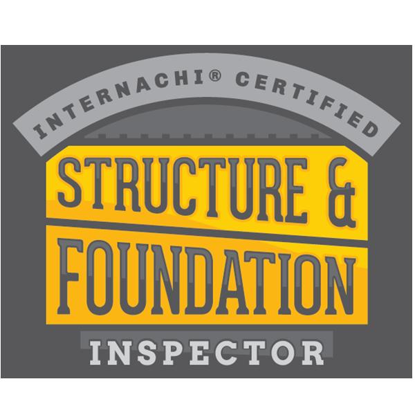 S-F-Inspector