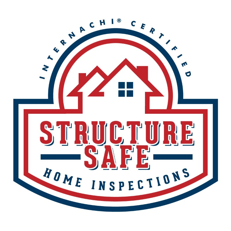 structure-safe-logo