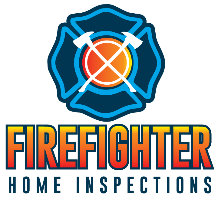 firefighter_Home_Inspections_logo-minus-nachi